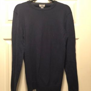 MENS OLD NAVY SWEATER